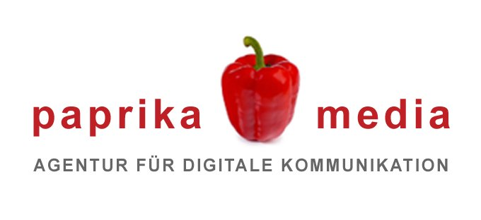 paprika-media